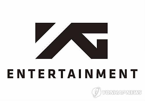 yg娱乐获腾讯微影时代投资 规模8500万美元_韩国韩流