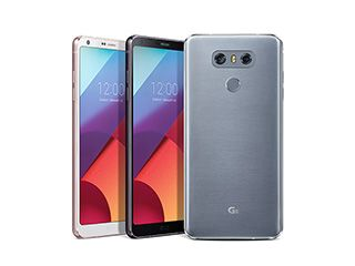 LG U+ Mobile Rental【Incheon / Gimpo / Busan】