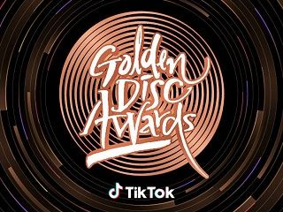 34th Golden Disc Awards(Currently Unavailable)