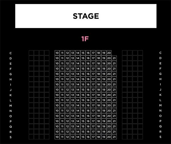 阿里旅行如何选座位