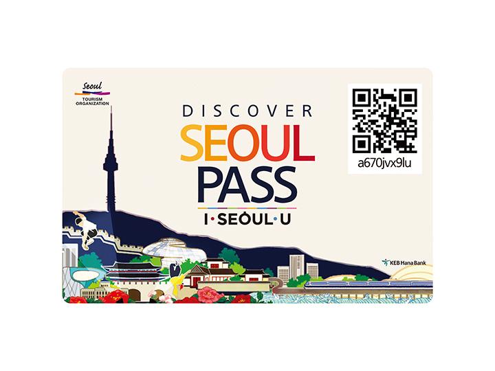 照片提供:首尔观光公社