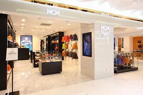 韩国购物 店铺列表 乐天免税店 coex店 乐天免税店 coex店 分享到