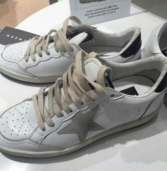 ggdb鞋子搭配