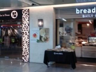 bread&co. 光化门店