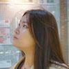乐在釜山——万万不能错过的南浦洞